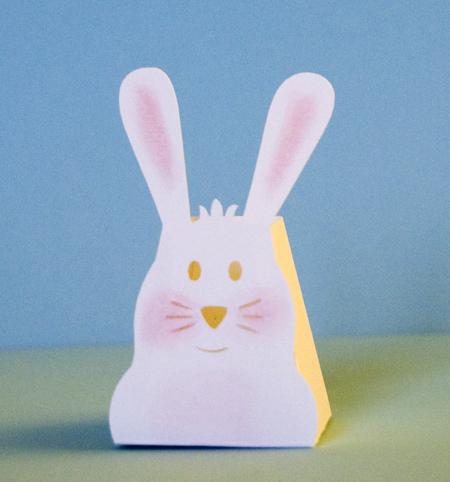 bunny box1