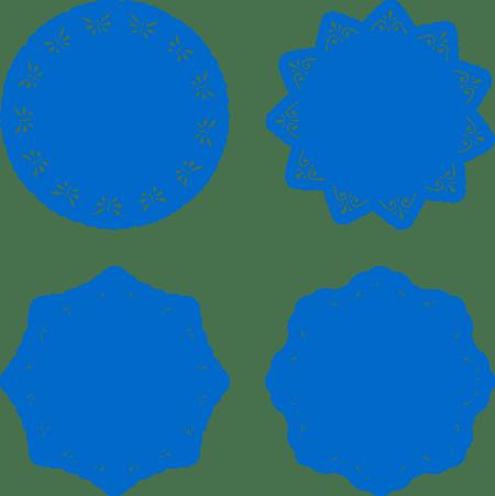 flourish circles 2