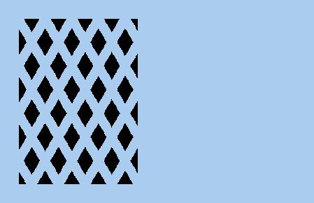 lattice card2