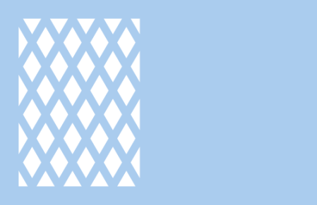lattice card2
