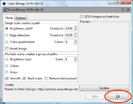 how to create a bitmap file from word