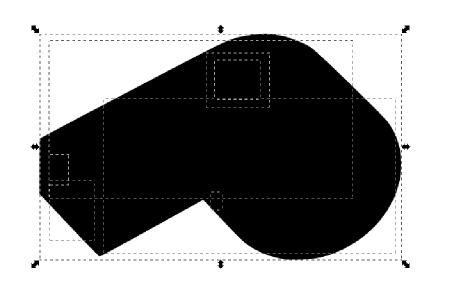 paper piecing02