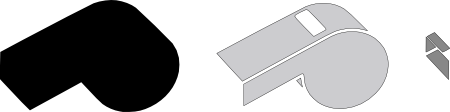 paper piecing05