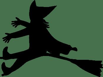 witch crash1