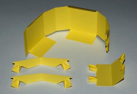 3D present01