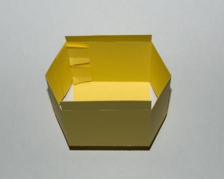 3D present02
