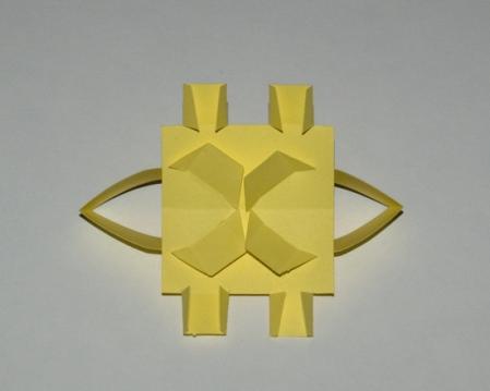 3D present04