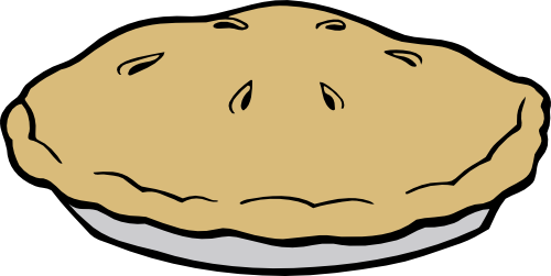 Baked Pie Svg Images By Heather M S Blog