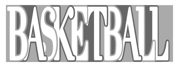basketball wordbook svg files images by heather m s blog