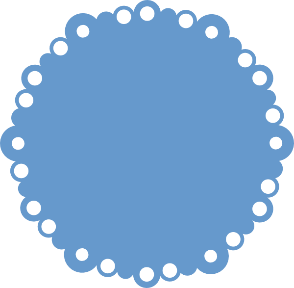 Scalloped Edge Template http://imagesbyheatherm.wordpress.com/2010/04/22/bubble-scalloped-circle-svg/