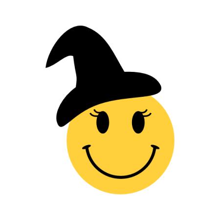 Craft edge view topic halloween smileys on my blog