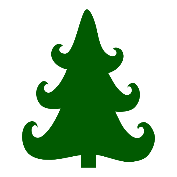 21 kb png christmas tree silhouette 1024 x 765 54 kb jpeg christmas ...