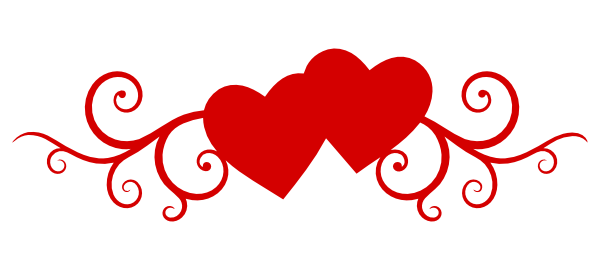 https://imagesbyheatherm.files.wordpress.com/2012/06/ihm-dbl-heart-flourish.png
