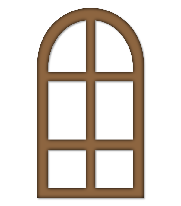 Ihm arched window images by heather m 39 s blog for Window design cartoon