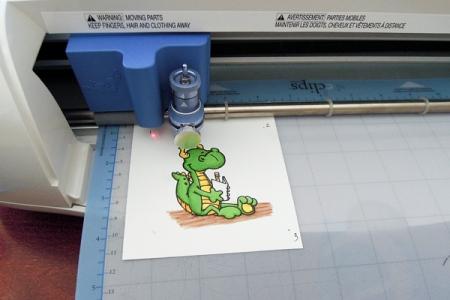 Print2cut6