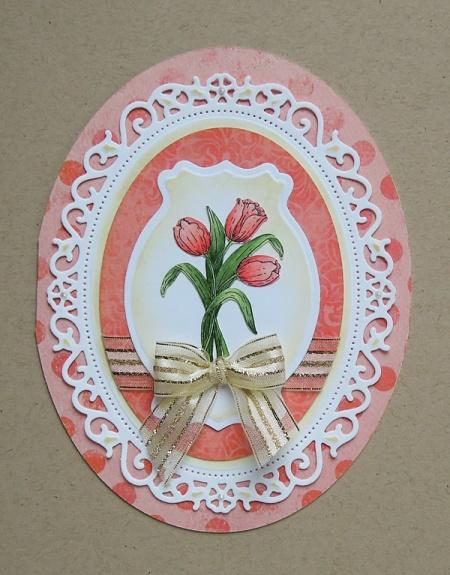 HeatherM R24 tulips