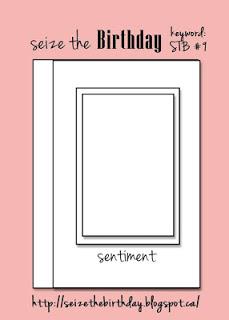 SBC Sketch 9