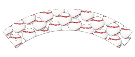 IHM baseball pnc wrapper