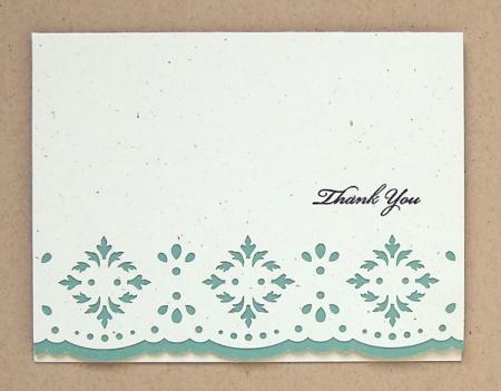 HeatherM fancy edge card