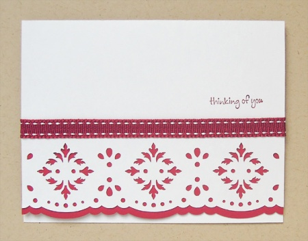 IHM fancy edge card1