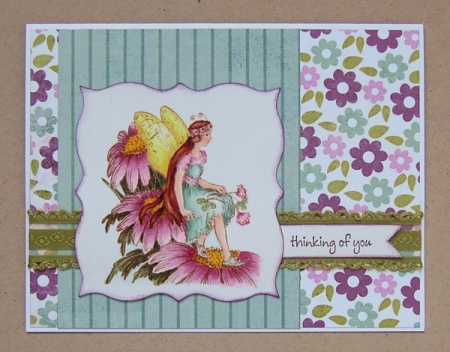 HeatherM DTT fairy card
