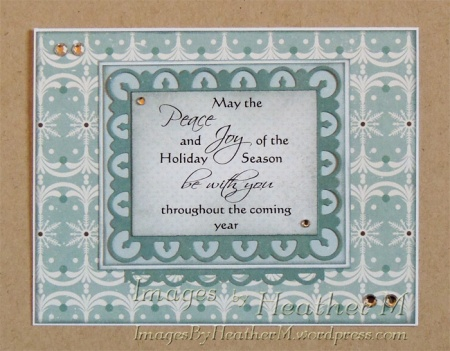 https://imagesbyheatherm.files.wordpress.com/2014/10/heatherm-ds4j-holiday-sentiment.jpg?w=450&h=351