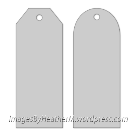 https://imagesbyheatherm.files.wordpress.com/2014/10/ihm-bookmarks-svg.png?w=450&h=450