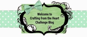 cfth blog badge