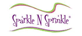 Sparkle N Sprinkle