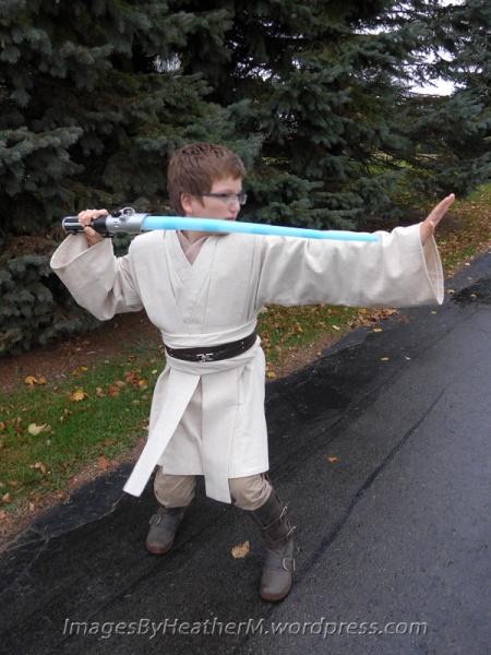 HeatherM Jedi 2015